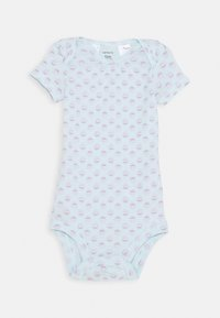 Carter's - 5 PACK - Body - multicolor - 1