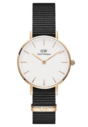 PETITE CORNWALL 28MM - Watch - gold