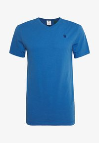G-Star - BASE-S - T-shirt basic - thermen - 0