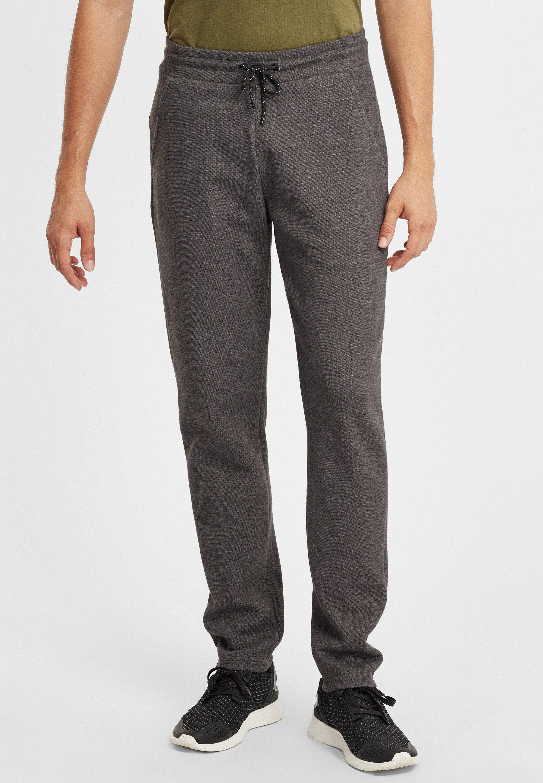 Uomo TELMO - Pantaloni