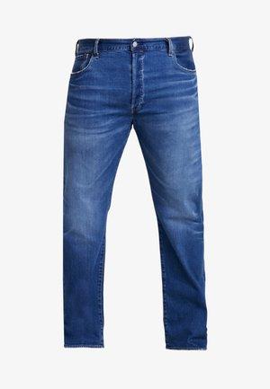 501® LEVI'S®ORIGINAL FIT - Straight leg jeans - space money