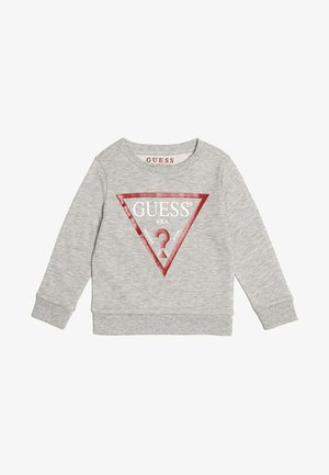 TODDLER CORE - Sweatshirt - grey