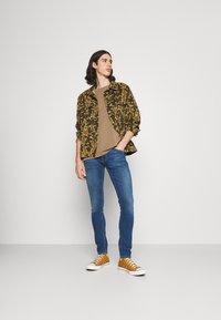 Nudie Jeans - COLIN - Camicia - multi - 1
