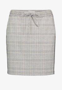 Cartoon - Mini skirt - zwart/groene - 0