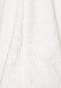 edc by Esprit - Jumper - off white - 5