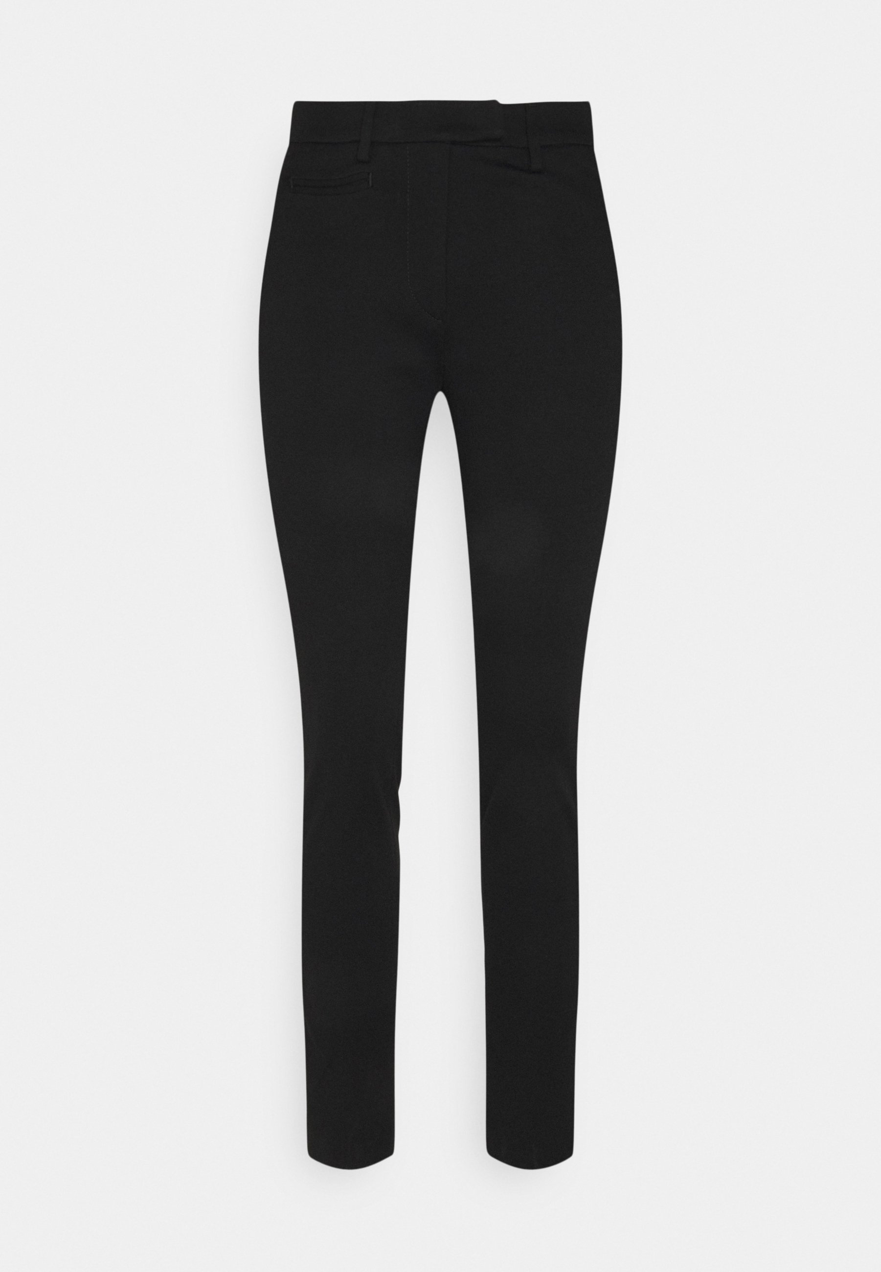 Femme PERFECT PANT - Pantalon classique