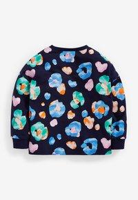 Next - Sweatshirt - multi coloured - 4