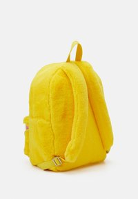 The Marc Jacobs - UNISEX - Rucksack - yellow - 1