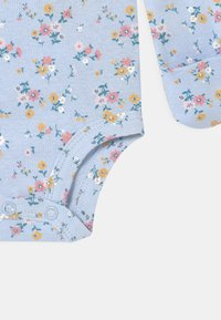 Carter's - FLORAL 4 PACK - Body - multi-coloured - 3