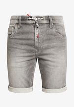 JAGGER SHORT USED - Denim shorts - 000