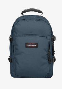 Eastpak - PROVIDER  - Tagesrucksack - ocean blue - 0