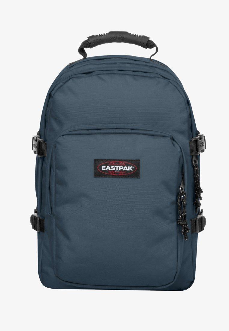 Eastpak - PROVIDER  - Tagesrucksack - ocean blue