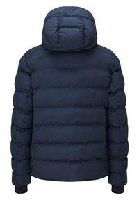 Bogner Fire + Ice - LASSE - Ski jacket - navi-blau - 1