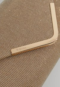Mascara - Clutch - gold - 6