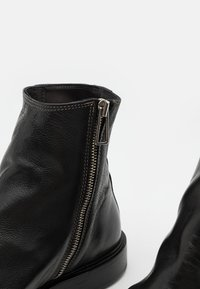 PS Paul Smith - BILLY - Classic ankle boots - black - 5