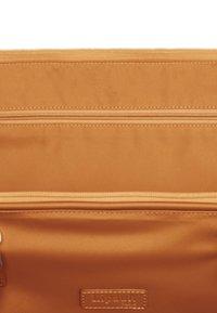 Lipault - Handbag - clay - 3