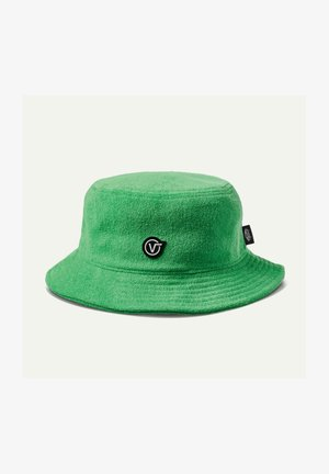 BUCKET - Cappello - multi