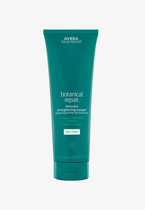 BOTANICAL REPAIR™ INTENSIVE STRENGTHENING MASQUE LIGHT - Hair mask - -