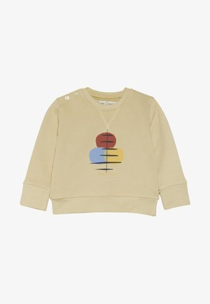 PULLOVER BABY  - Sweater - beige