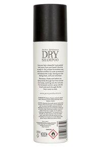 Percy & Reed - NO-FUSS FABULOUSNESS DRY SHAMPOO - Dry shampoo - - - 1