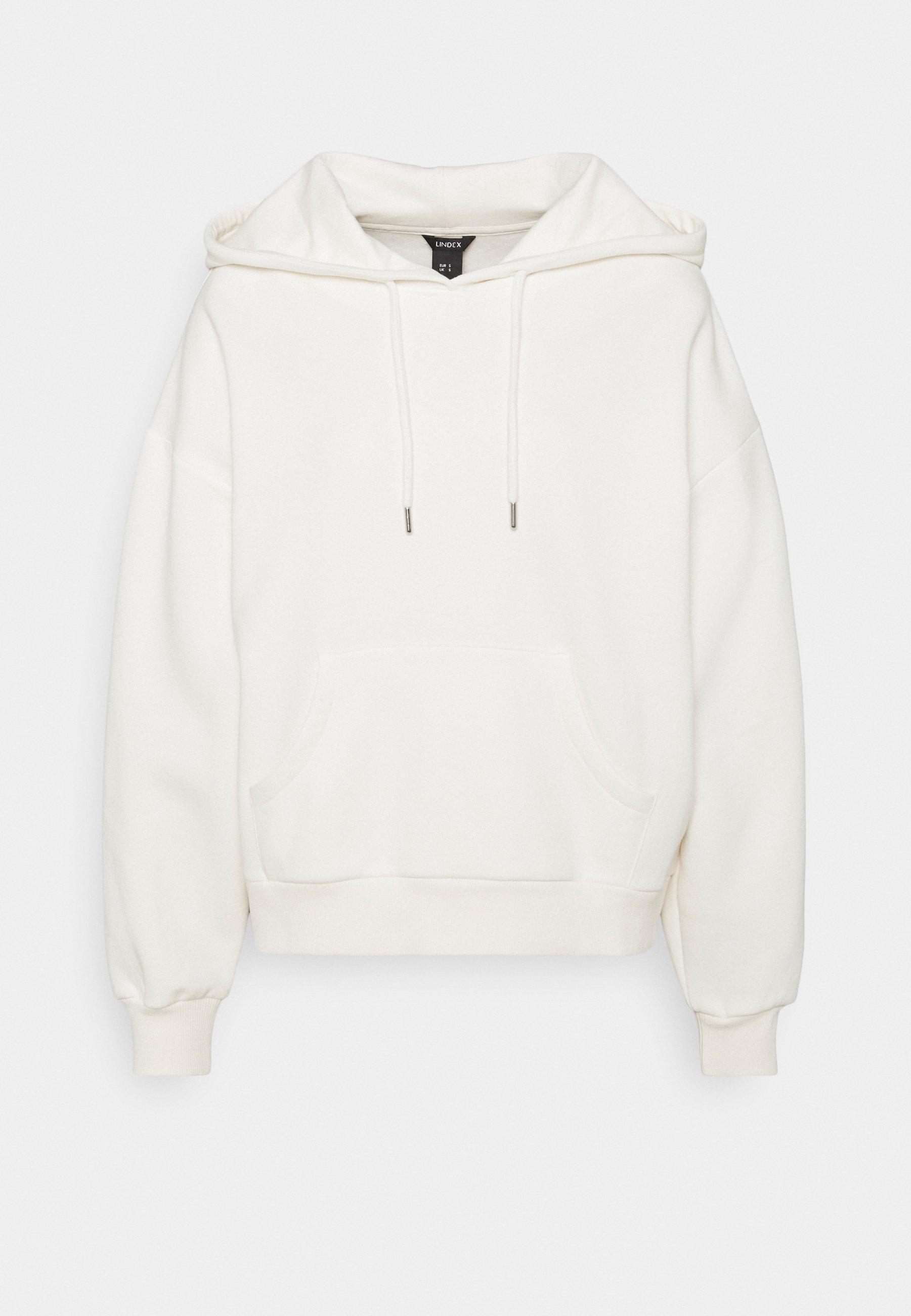 Women HOODIE ODA - Sweatshirt
