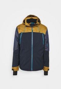 COMPLOUX  - Ski jacket - midnight
