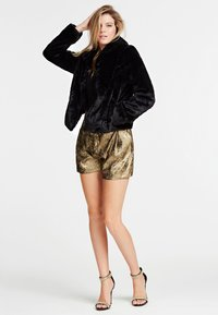 Guess - Giacca invernale - black - 1