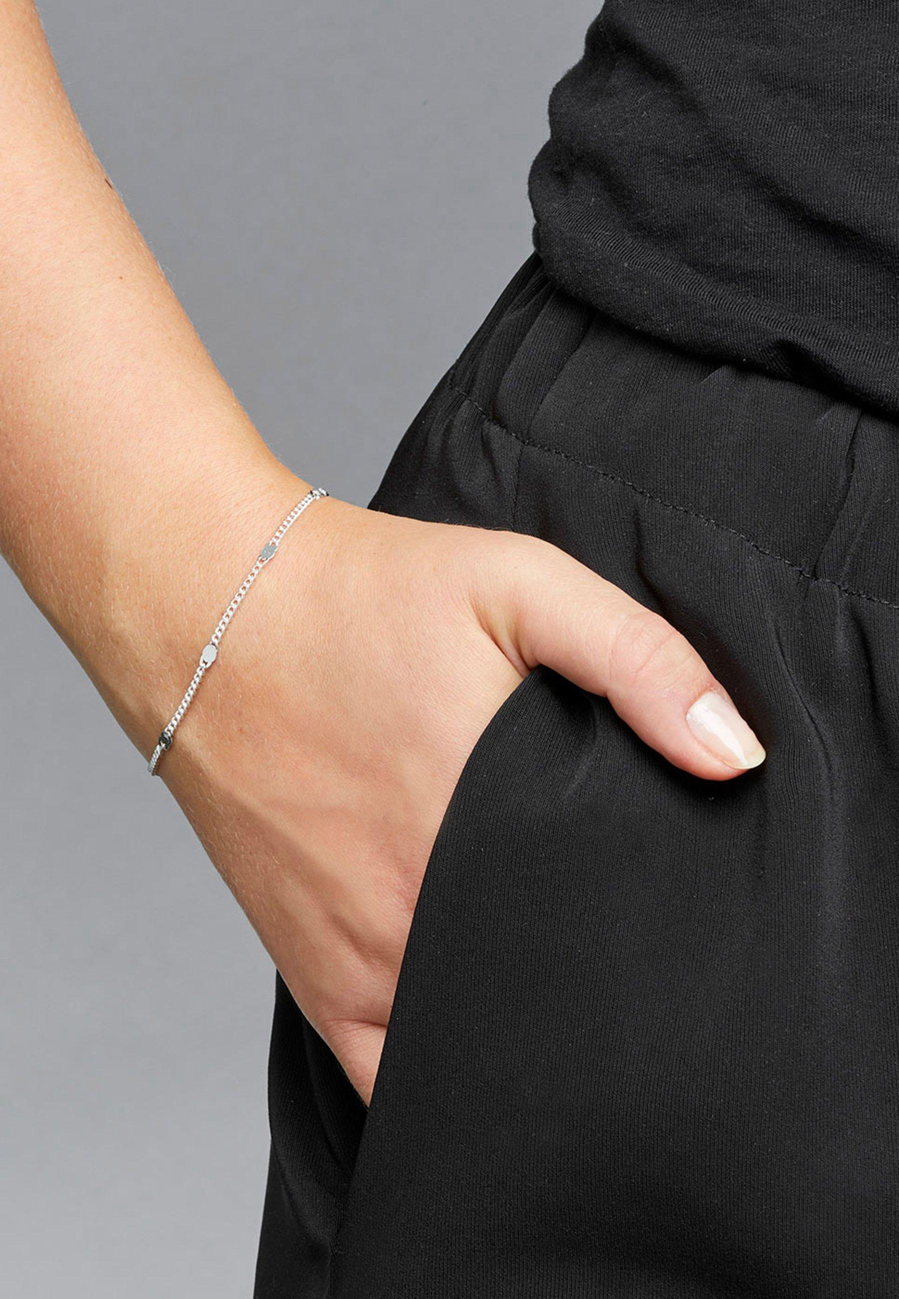 Femme CAT  - Bracelet