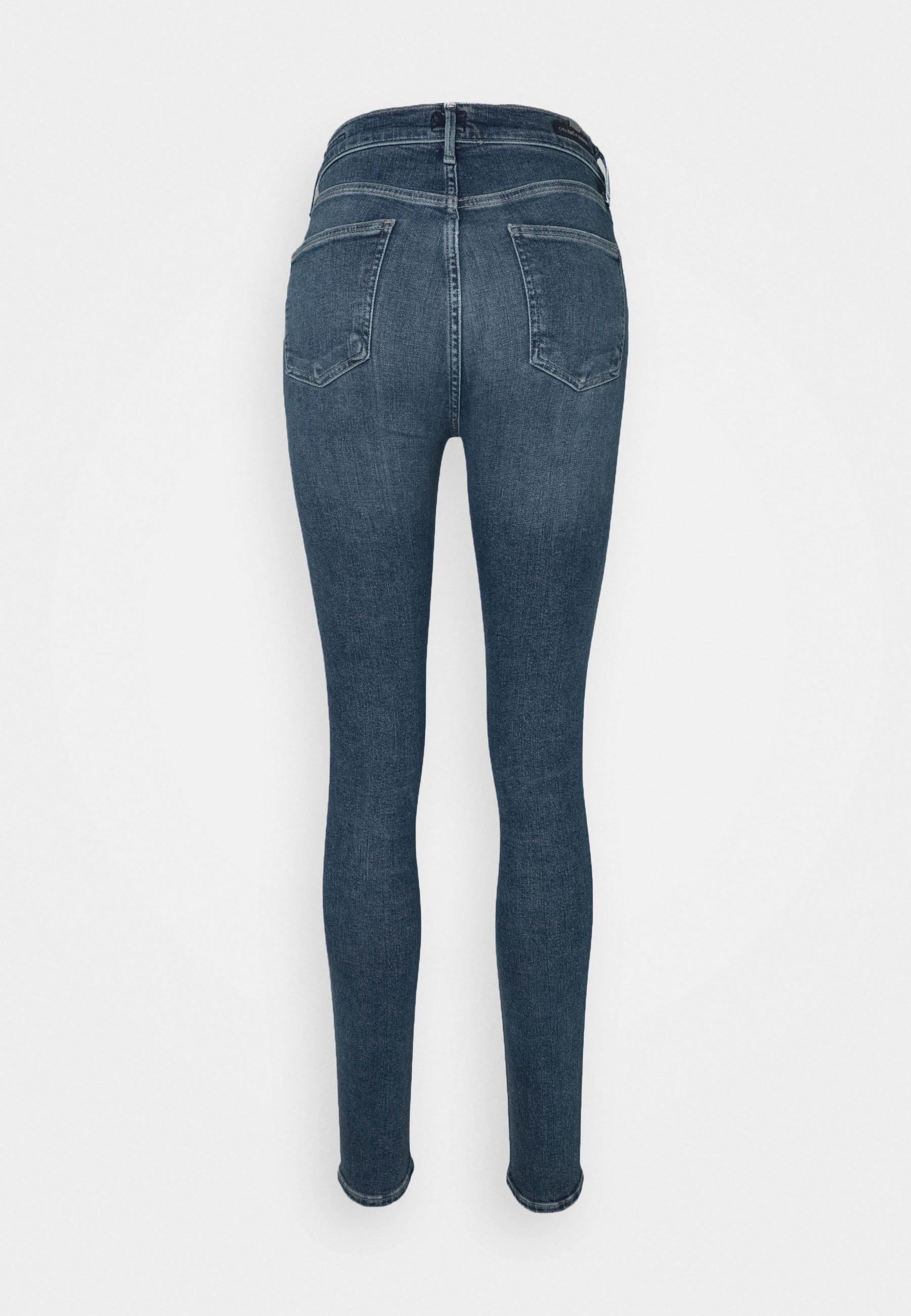Femme ROCKET - Jeans Skinny