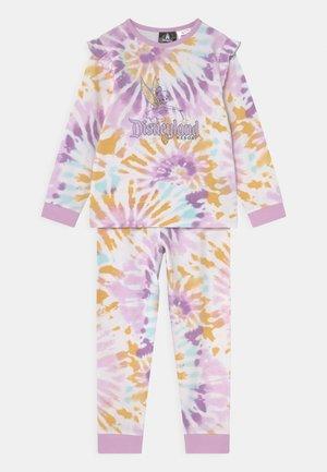 MINI FLORENCE LONG SLEEVE DISNEY LICENSED - Pyžamová sada - multi-coloured