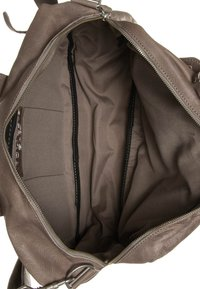 Cowboysbag - Weekend bag - elephant bag - 4
