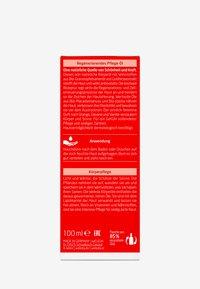 Weleda - POMEGRANATE REGENERATING BODY OIL - Body oil - - - 3
