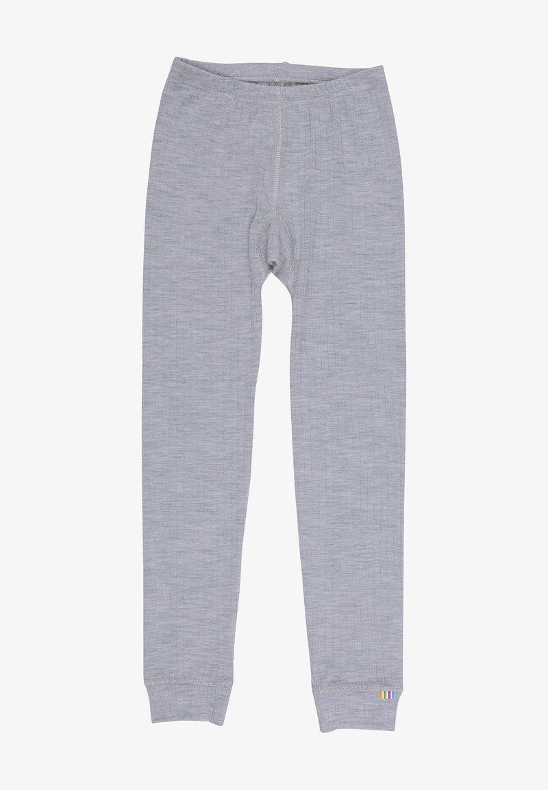 Joha - Tracksuit bottoms - grau