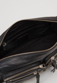 Legend - CIVITA - Across body bag - black - 2