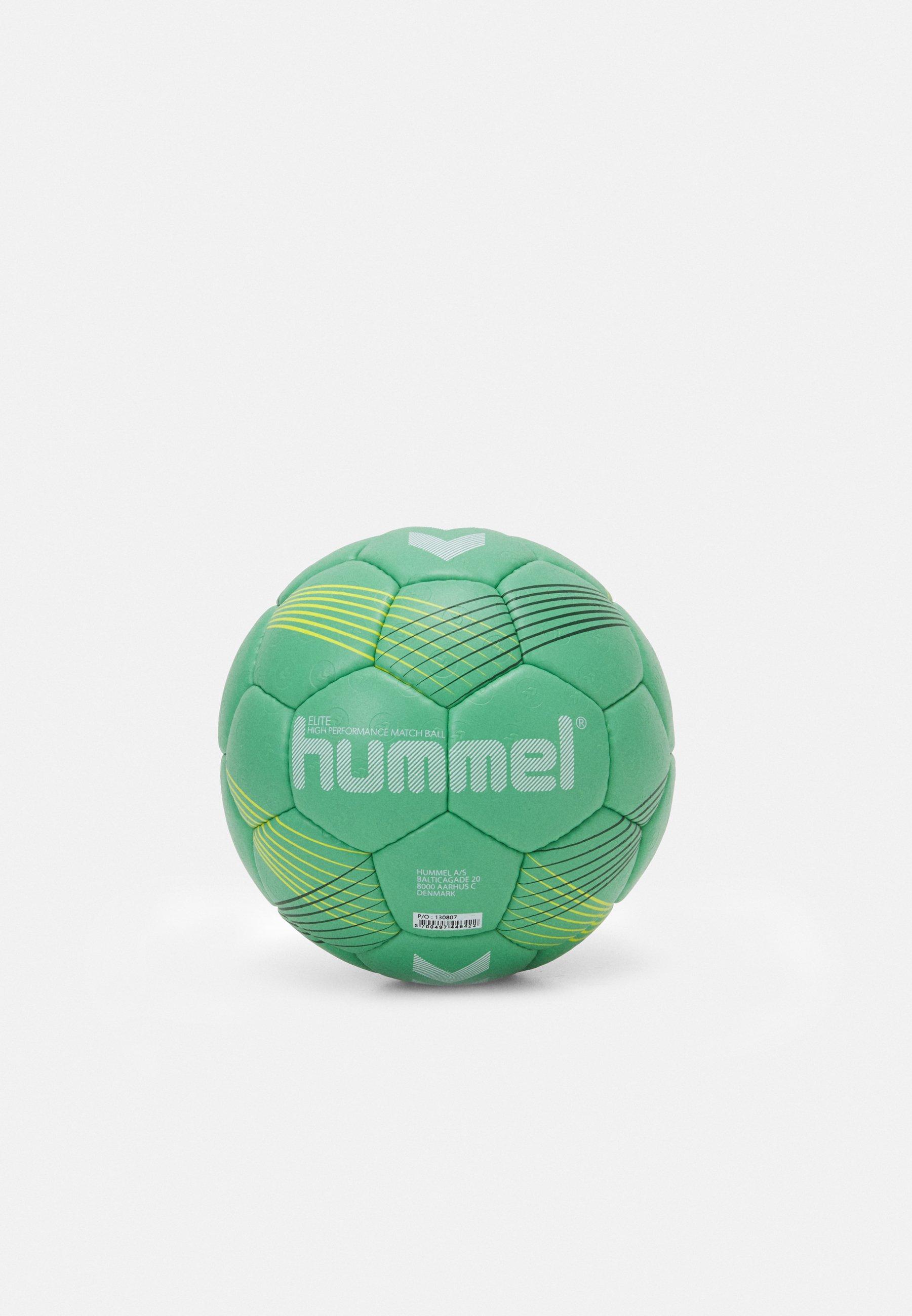 Herren ELITE UNISEX - Handball