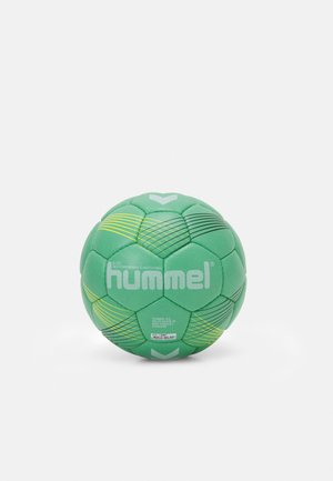ELITE UNISEX - Håndball - green/yellow