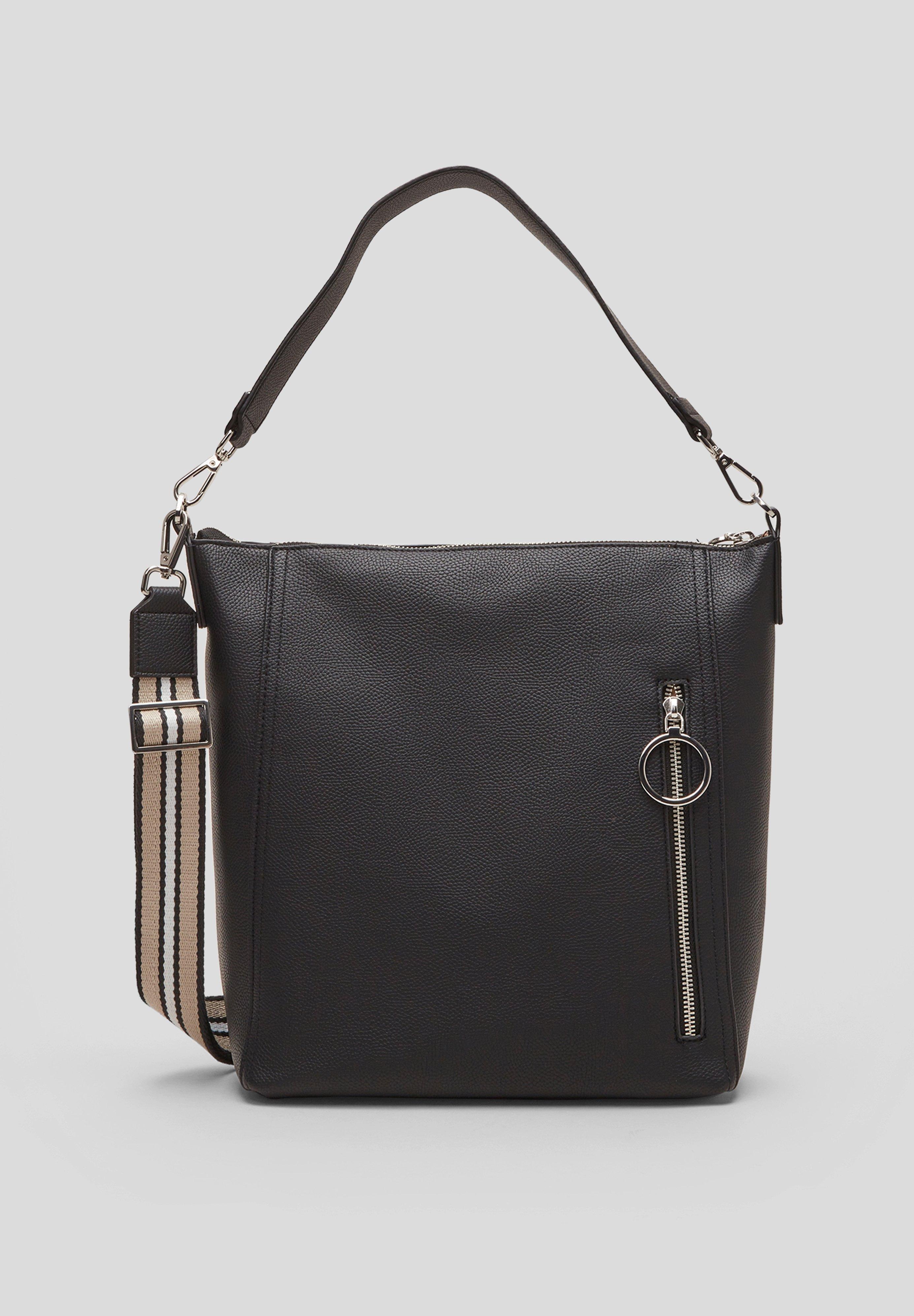 Damen Shopping Bag