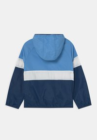 Pepe Jeans - MATT - Light jacket - bright blue - 1