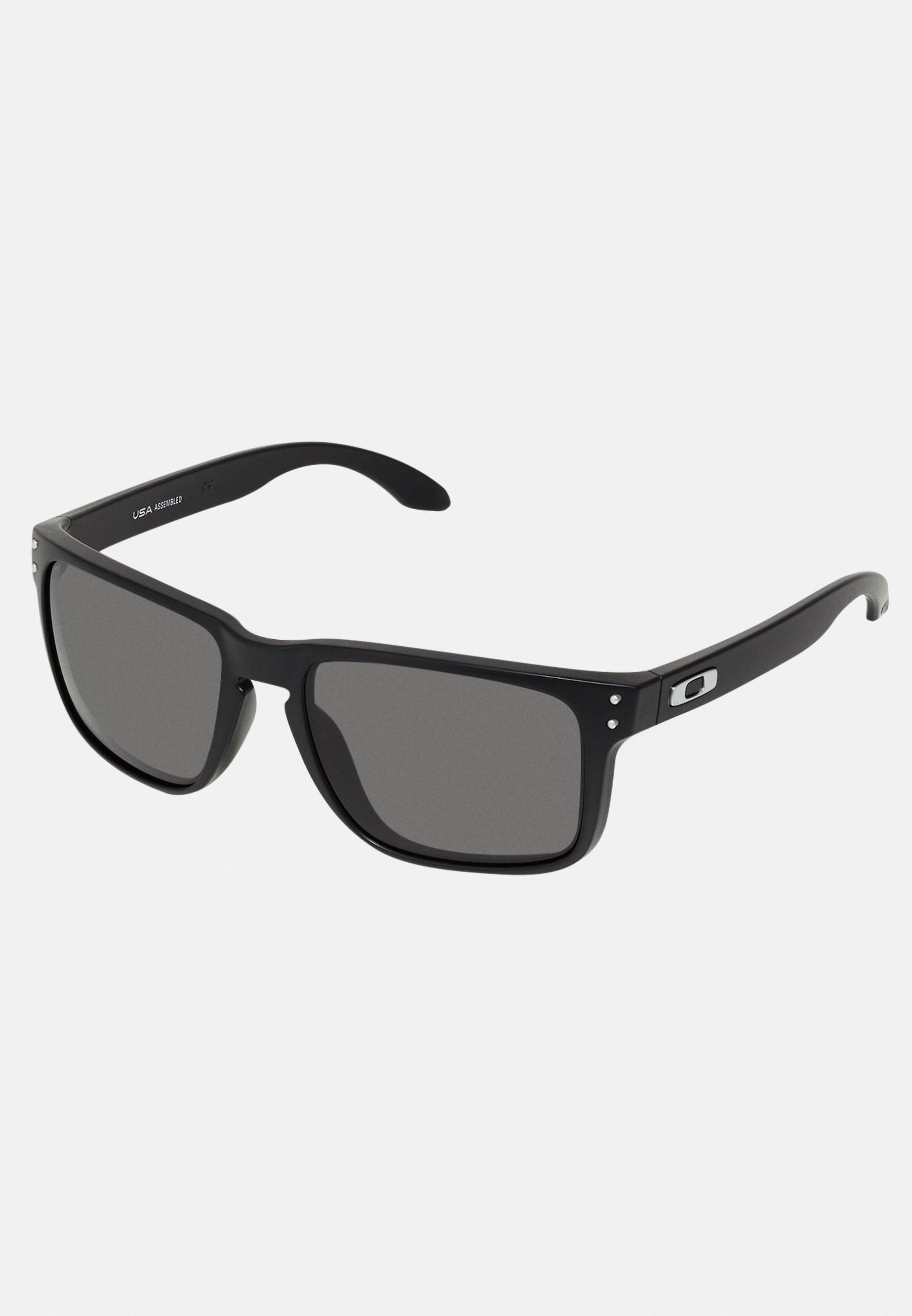 Men HOLBROOK - Sunglasses