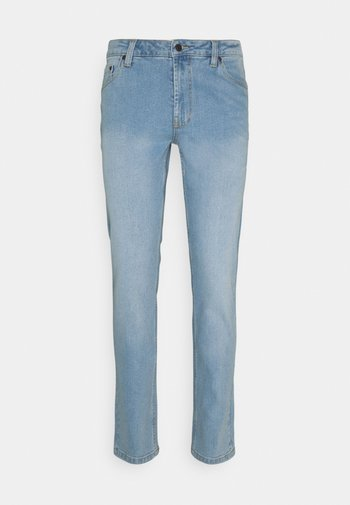 Jeans slim fit - sky blue