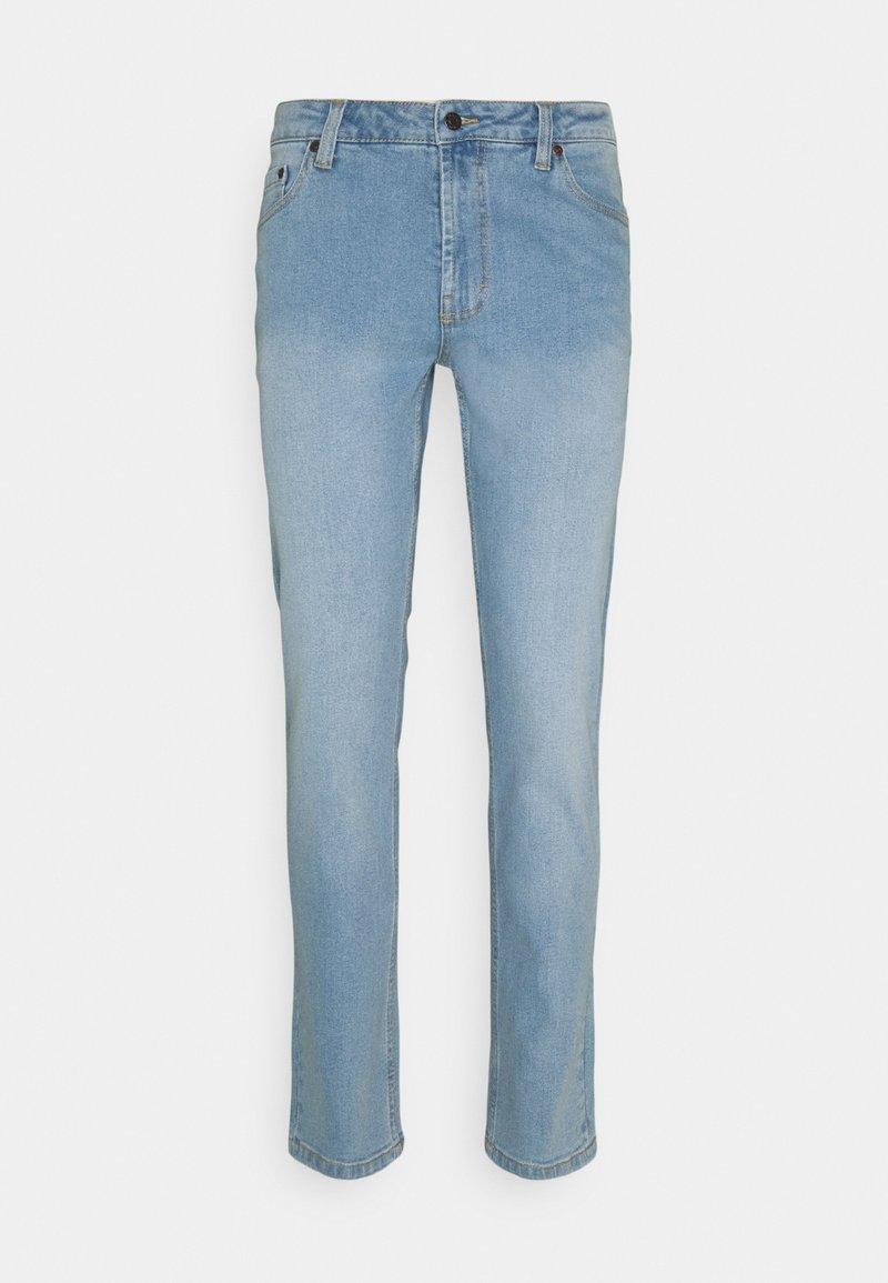 Denim Project - Slim fit jeans - sky blue