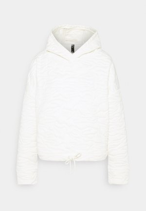 HOODIE - Jersey con capucha - frosty morning