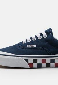 Vans - ERA TC - Trainers - dress blues - 5