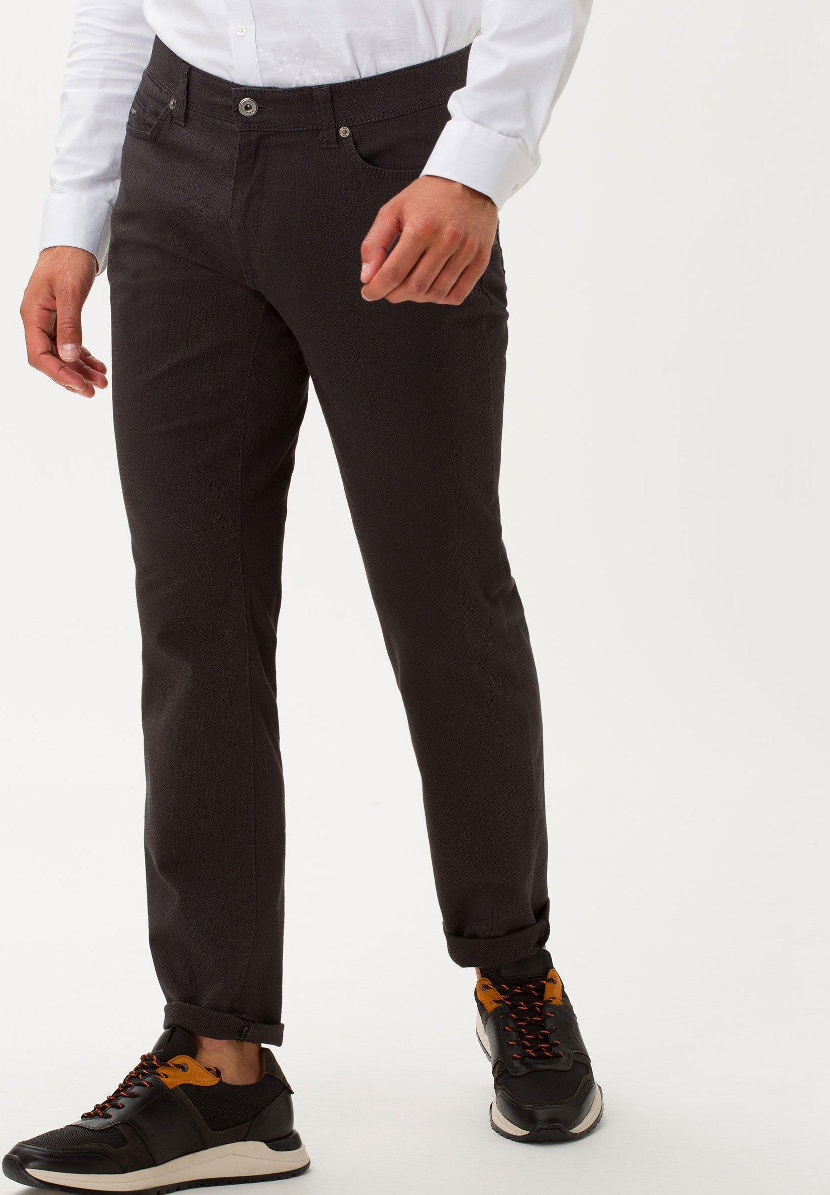Homme STYLE CADIZ TC - Pantalon classique