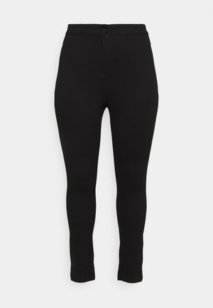 VMAIDY - Leggings - Trousers - black
