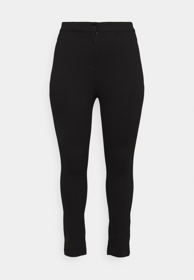 VMAIDY - Leggings - black