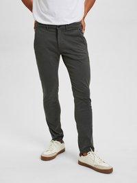 Gabba - Slim fit jeans - grey - 0