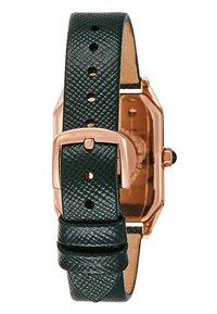 Emporio Armani - Reloj - grün - 2