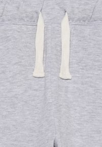 Cotton On - TODD TRACKPANT - Trainingsbroek - soft grey - 2