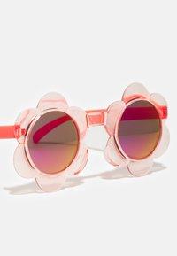 Molo - SOLEIL - Sluneční brýle - light pink - 3